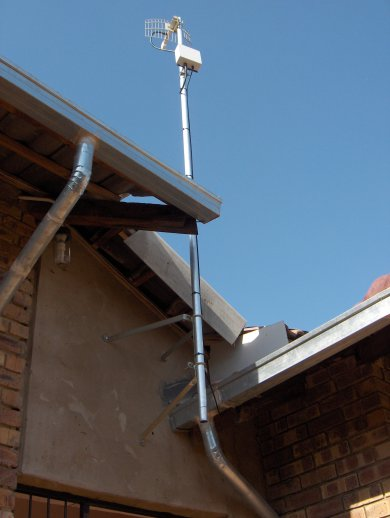Mamelodi-lesley-installed.jpg