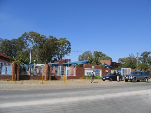 Mamelodi-sos-childrens-village.jpg