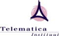 Telematica Logo.png